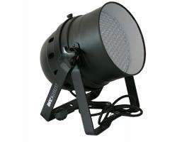 Прожектор INVOLIGHT LedPAR64 RGB светодиодный