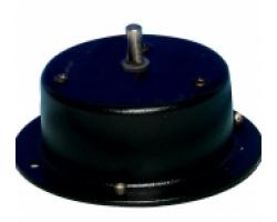 Мотор GALAXY MMS12 для зеркального шара