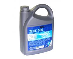 Жидкость INVOLIGHT NIX500 для генератора снега 4.7л