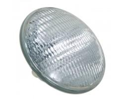 Лампа 230V/300W CS LIGHTING д/прожектора PAR 56