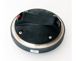 Драйвер LUTNER SD63BF-2 высокочастотный 80W 8Ohm