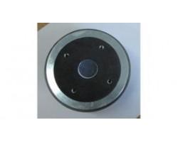 """Драйвер HD38-120 40W 1.5"""" высокочастотный"""
