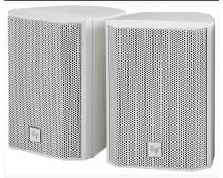 Акуст.система ELECTRO-VOICE EVID 2.1 White (пара)