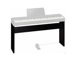 Подставка под пианино ROLAND KSC68CB