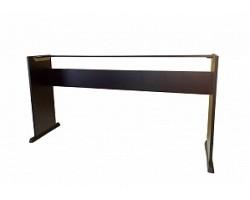 Подставка под пианино LUTNER C44 для Casio CDP130/220/230