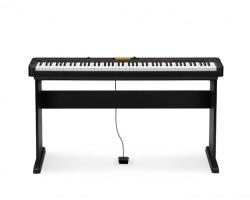 Подставка под пианино CASIO CS46P для CDP-S100
