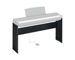 Подставка под пианино YAMAHA L125 для P125