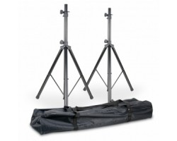 Комплект штативов для акустических систем Studiomaster SPS1