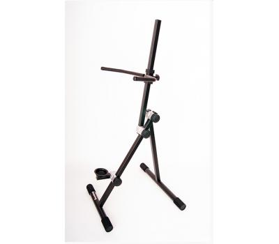 Стойка SOUNDKING DG022 для виолончели
