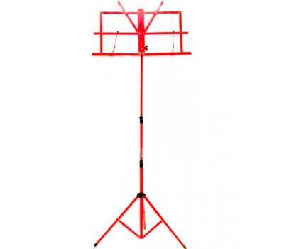 Пюпитр FLEET FLT-MS складной, с чехлом