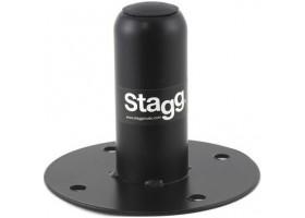 "Адаптер стойка-колонка STAGG SPS2 ""стакан"""