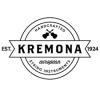 KREMONA