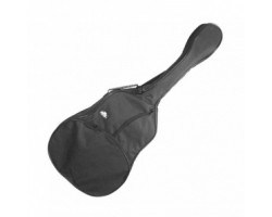 Чехол АМС Г12-3 для акустической гитары