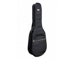 Чехол LUTNER LСG4 для классической гитары