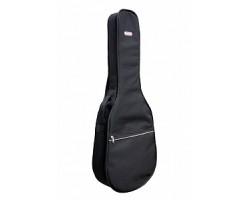 Чехол LUTNER LDG4 для акустической гитары
