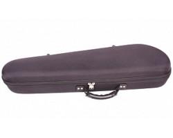 Футляр MIRRA VC-EV150-6BK для скрипки 4/4