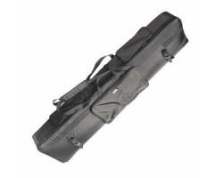 Чехол АМС КЛВ3 Pro для клавишного инструмента 105x30x10