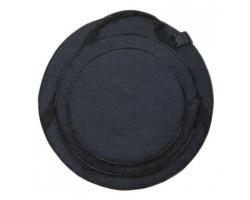"Чехол MAXTONE HH2002/14"" для тарелок Hi Hat"