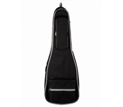 Чехол LUTNER MLDG31 для акустической гитары