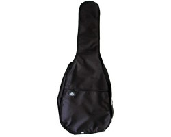 Чехол АМС ГК5 д/кл.гитары
