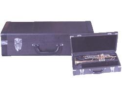 Кейс BRAHNER TR5 для трубы