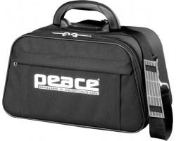 Чехол PEACE PB271 для педали бас-барабана
