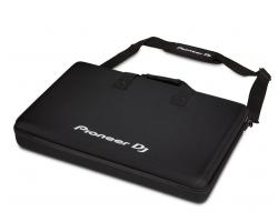 Сумка PIONEER DJC-RR BAG для диджейской системы XDJ-RR