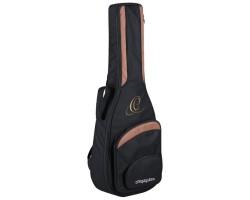 Чехол ORTEGA ONB34 Pro Series для классической гитары 3/4