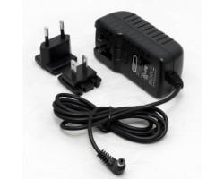 Адаптер питания AMT Electronics 12В - 1,25А бесшумный