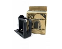 """Поясной держатель ToughGAFF повышенной прочности для 50 мм GAFFER TAPE HOLDER 2"""""""