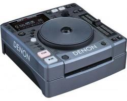 CD-плеер DENON DN-S1000 DJ