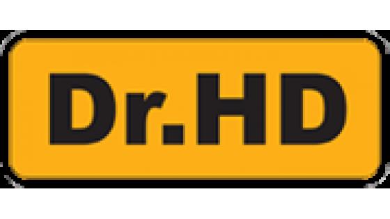 Dr. HD - HDMI оборудование, ресиверы, измерительные приборы