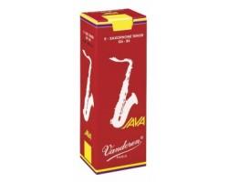 Трость д/тенор-саксофона VANDOREN Java Red Cut №2.5 (SR2725)