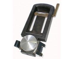 Машинка(триммер) RIGOTTI TA111 для обрезания тростей кларнета Bb