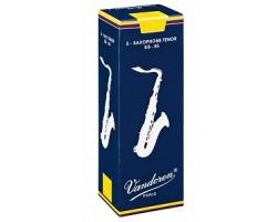 Трость д/тенор-саксофона VANDOREN №2 Traditional (SR222)