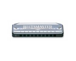 Губ.гармоника SUZUKI MR250 C/До (14780) Bluesmaster