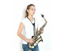 Гайтан-держатель JAZZLAB SXH-Pro для саксофона