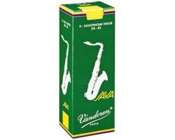 Трость д/тенор-саксофона VANDOREN Java №3