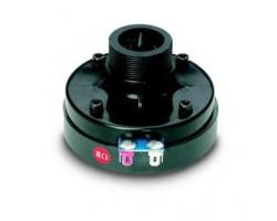 Драйвер EIGHTEEN SOUND HD110 8 Ом, 25Вт(комиссионный товар)