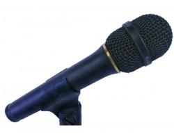 Микрофон CAD 92 конденсаторный (комиссионный товар)