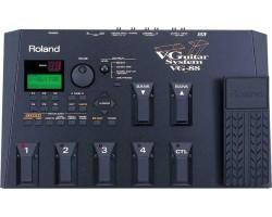 Процессор эфф.ROLAND VG88 гитарный (комиссионный товар)
