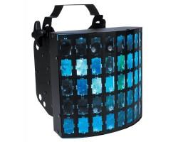 Световой прибор AMERICAN DJ Dekker LED (комиссионный товар)