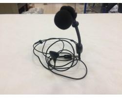 Микрофон SHURE PG30 конденсаторный кардиоидный (комисионный товар)