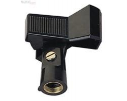 Держатель APEXTONE AP3812 для микрофона