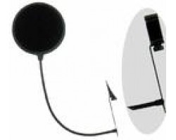 Поп-фильтр APEXTONE MS15 для студийного микрофона