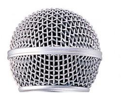 Сетка для микрофона SHURE PG