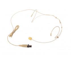 Микрофон BEHRINGER C1 конденсаторный