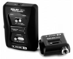 Радиосистема LINE6 RELAY G30 цифровая гитарная
