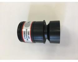 Капсуль для микрофона IMP600