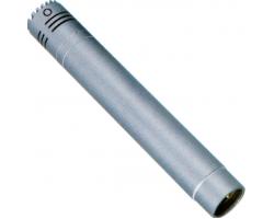 Микрофон APEXTONE MC10U конденсаторый инструментальный